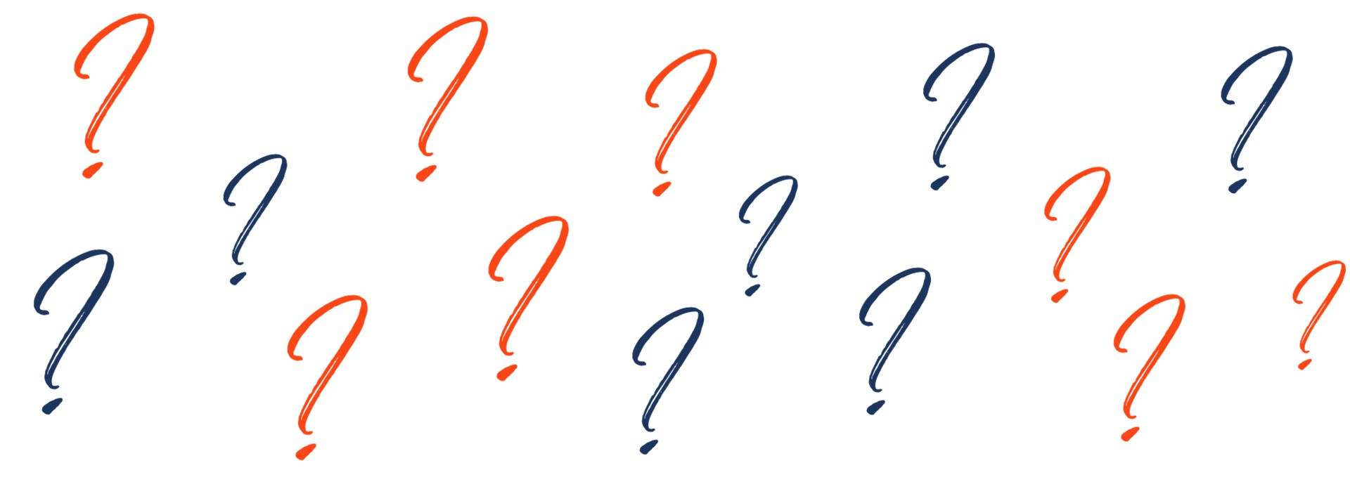 Antwoord op al jouw vragen